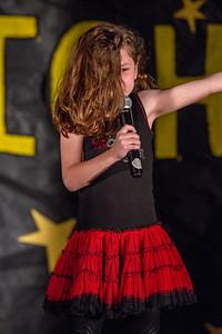 180426 Micheltorenas Got Talent_-695