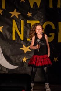 180426 Micheltorenas Got Talent_-693