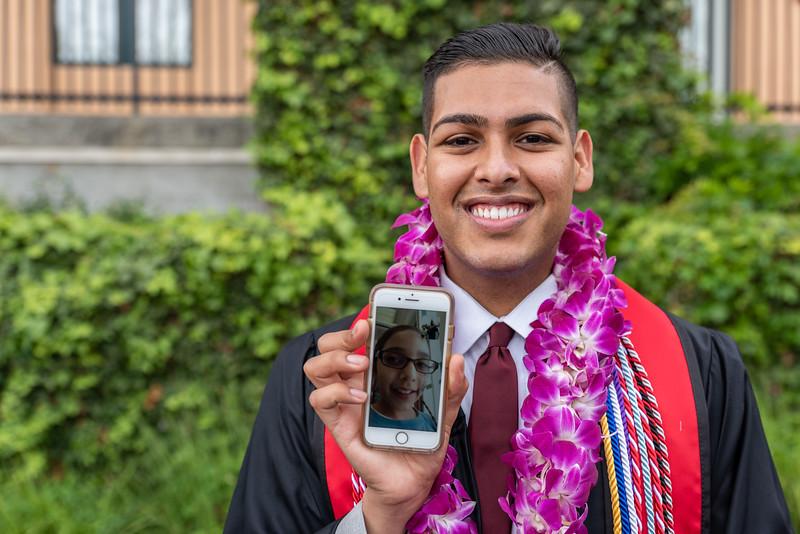 180514 Alishaan Graduation-5665
