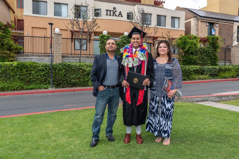 180514 Alishaan Graduation-5625