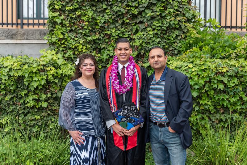 180514 Alishaan Graduation-5651