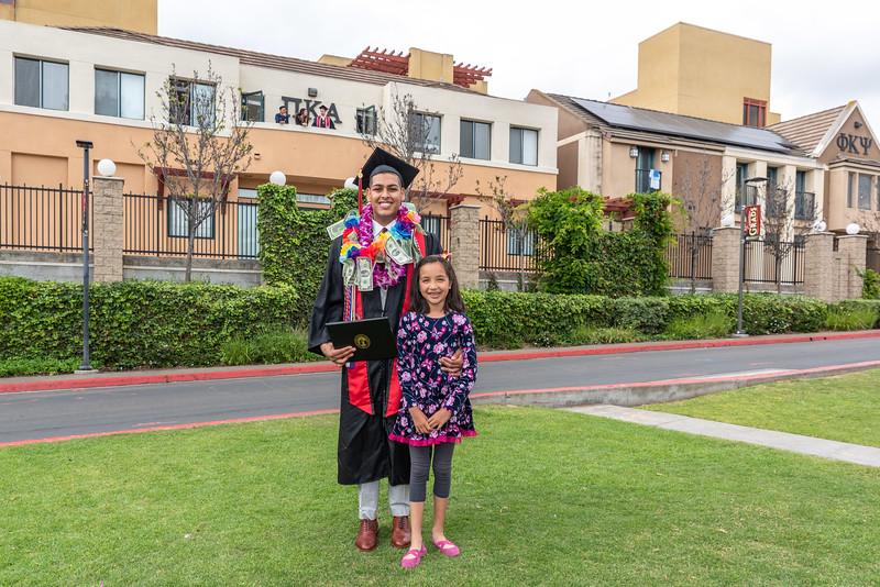 180514 Alishaan Graduation-5639