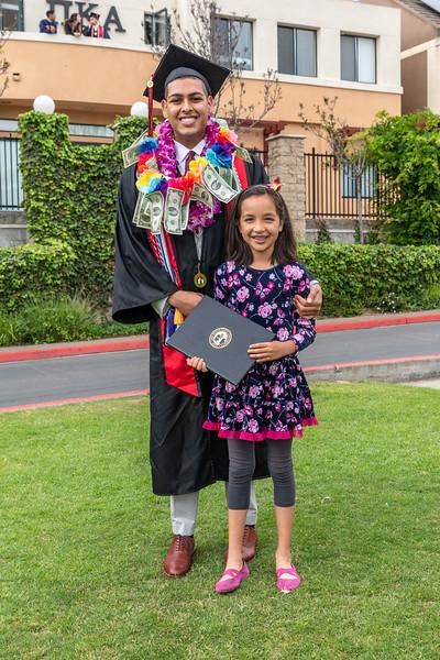 180514 Alishaan Graduation-5642