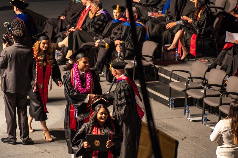 180514 Alishaan Graduation-5595