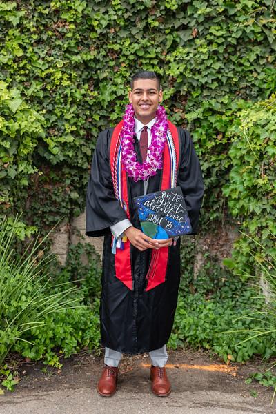 180514 Alishaan Graduation-5646