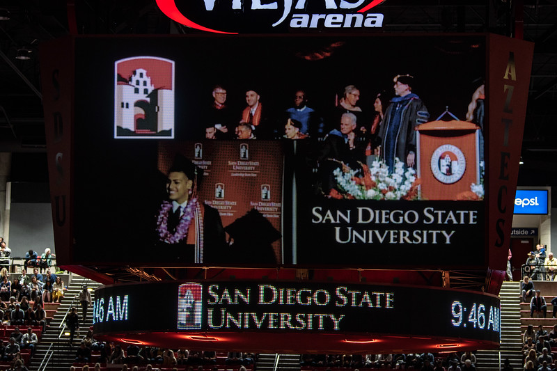 180514 Alishaan Graduation-5601