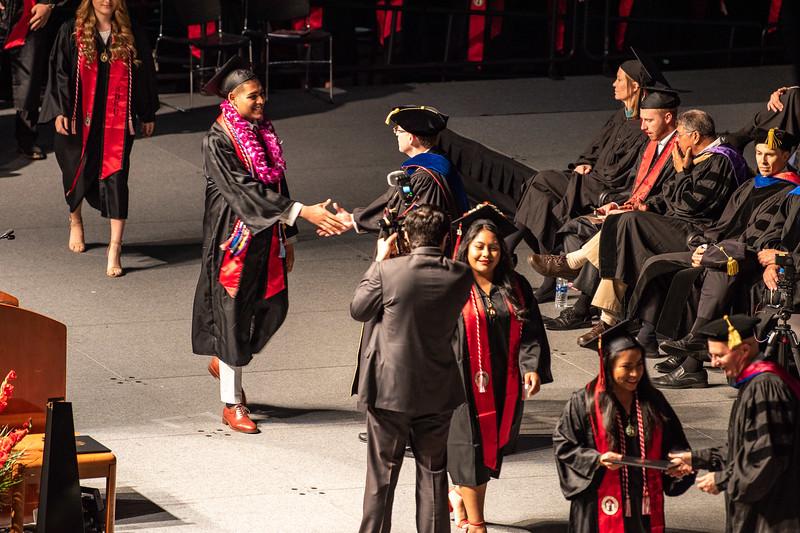 180514 Alishaan Graduation-5589