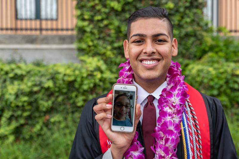 180514 Alishaan Graduation-5666