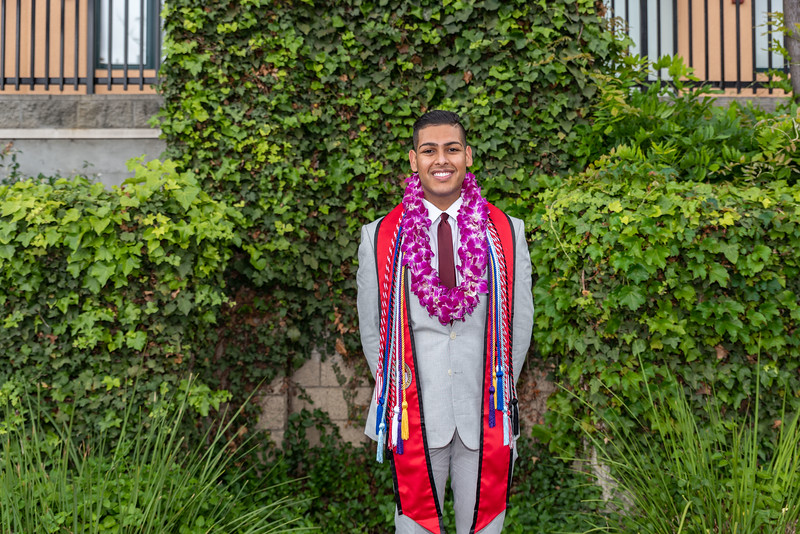 180514 Alishaan Graduation-5680