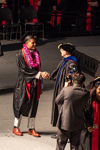 180514 Alishaan Graduation-5590