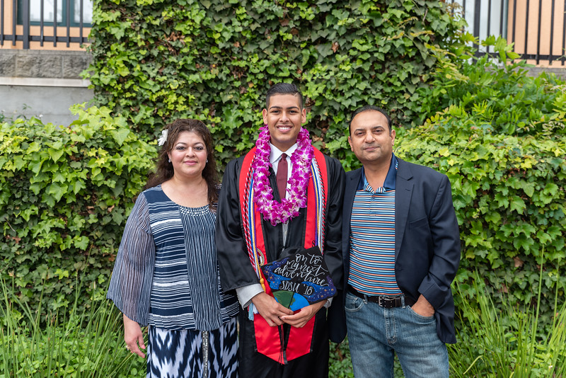 180514 Alishaan Graduation-5649
