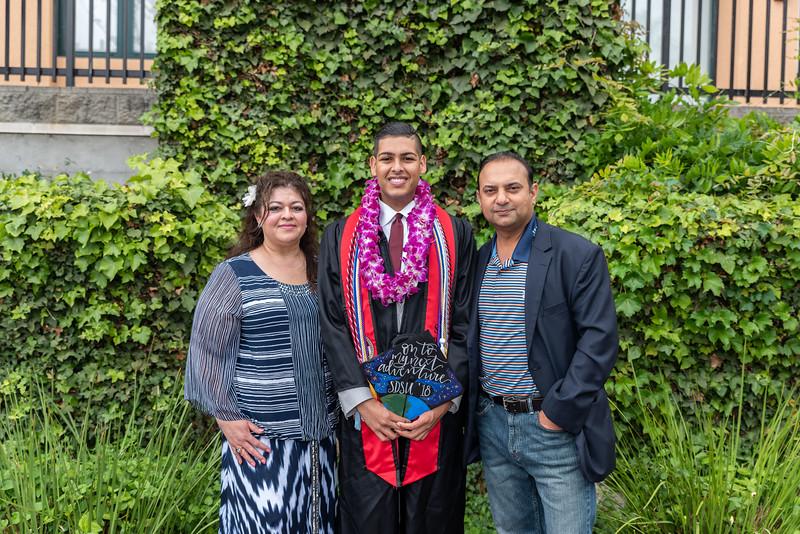 180514 Alishaan Graduation-5650