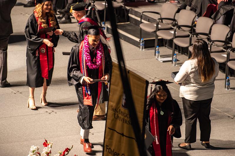 180514 Alishaan Graduation-5597