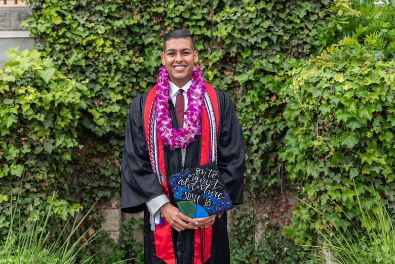 180514 Alishaan Graduation-5648