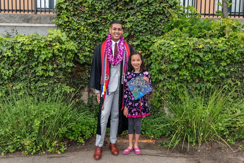 180514 Alishaan Graduation-5662