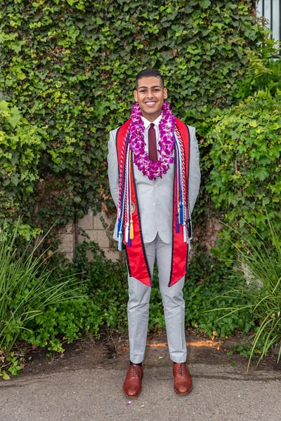 180514 Alishaan Graduation-5681