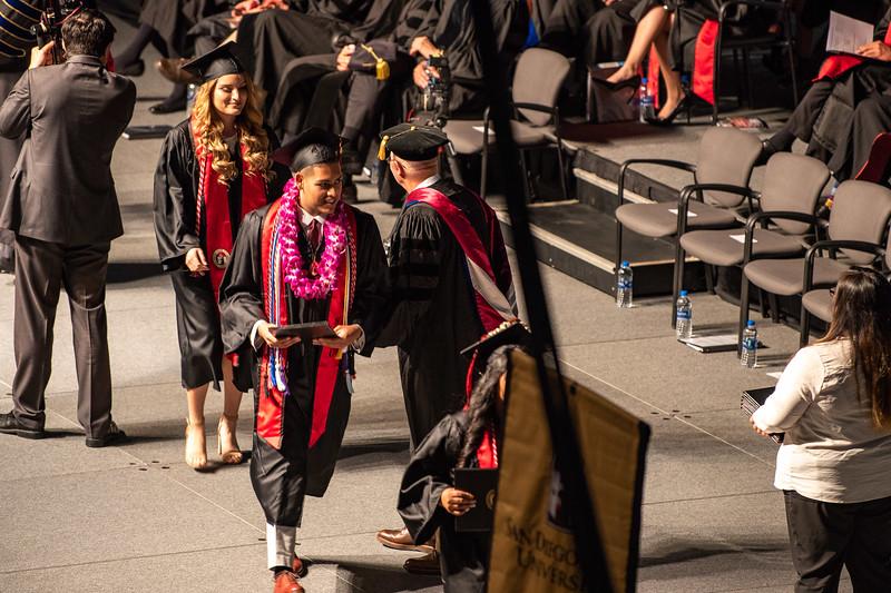 180514 Alishaan Graduation-5596