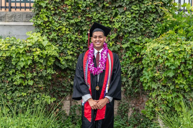 180514 Alishaan Graduation-5644