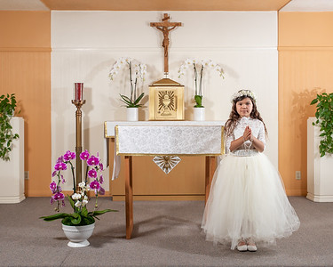 180519 Incarnation 1st Communion-16