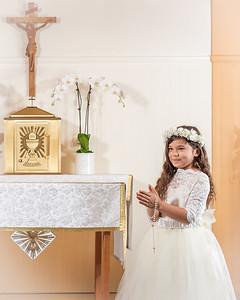 180519 Incarnation 1st Communion-2