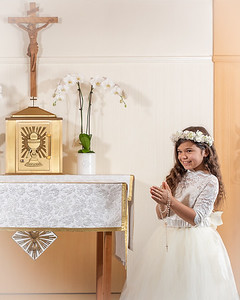 180519 Incarnation 1st Communion-11