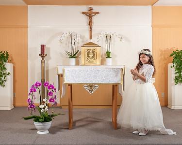 180519 Incarnation 1st Communion-10