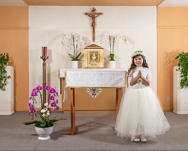 180519 Incarnation 1st Communion-17