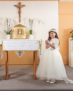 180519 Incarnation 1st Communion-5