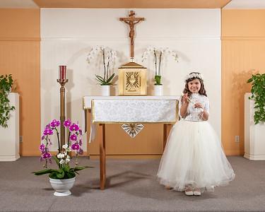 180519 Incarnation 1st Communion-20