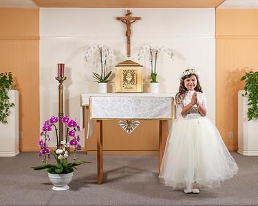 180519 Incarnation 1st Communion-13