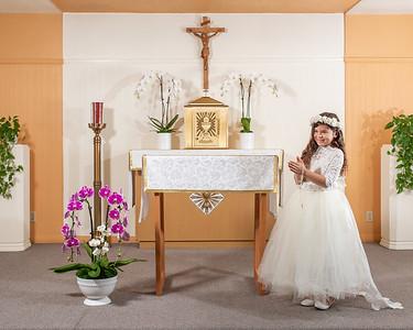 180519 Incarnation 1st Communion-3