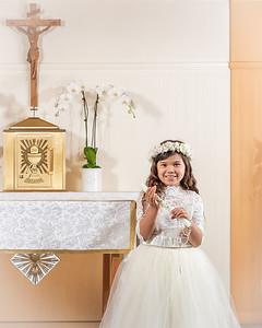 180519 Incarnation 1st Communion-21