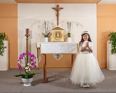 180519 Incarnation 1st Communion-15