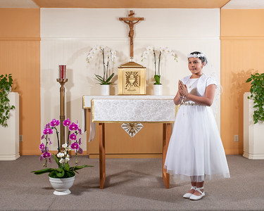 180519 Incarnation 1st Communion-37