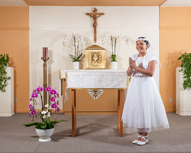 180519 Incarnation 1st Communion-39