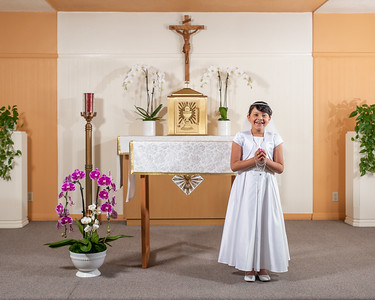 180519 Incarnation 1st Communion-35