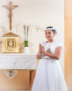 180519 Incarnation 1st Communion-38