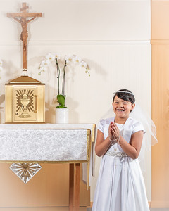 180519 Incarnation 1st Communion-33