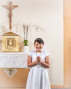 180519 Incarnation 1st Communion-36