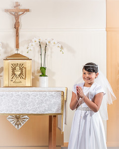 180519 Incarnation 1st Communion-28