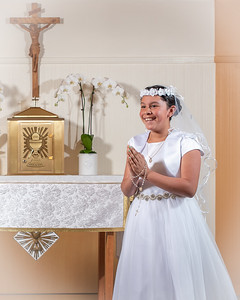 180519 Incarnation 1st Communion-40