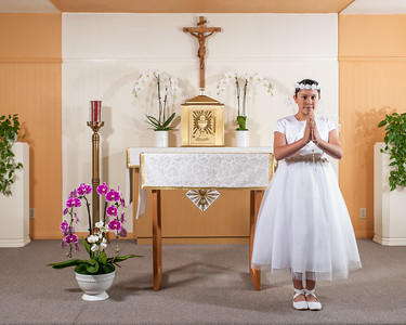180519 Incarnation 1st Communion-42