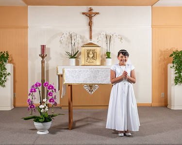 180519 Incarnation 1st Communion-34