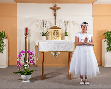 180519 Incarnation 1st Communion-43