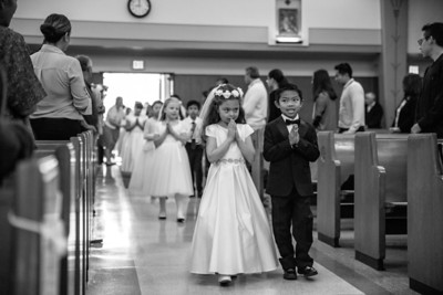 180520 Incarnation Catholic Church 1st Communion-6
