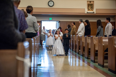 180520 Incarnation Catholic Church 1st Communion-4