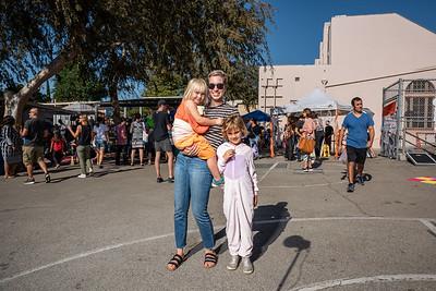 181027 Micheltorena Pumpkin Fest_CH-1