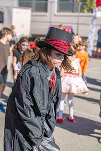181027 Micheltorena Pumpkin Fest_CH-41