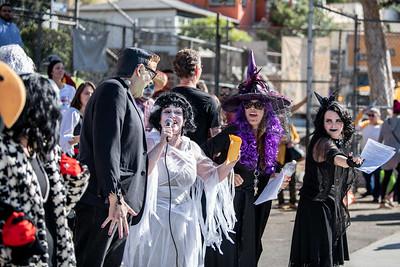 181031 Micheltorena Halloween Parade_CH-22