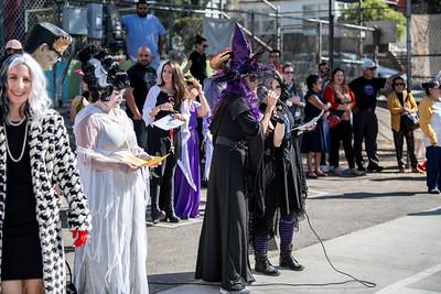 181031 Micheltorena Halloween Parade_CH-11